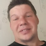 Sylvain from Baume-les-Dames | Man | 37 years old | Scorpio