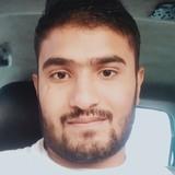 Chandu from Delhi Paharganj | Man | 22 years old | Gemini