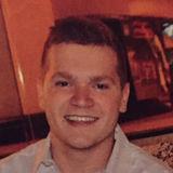 Brandon from Newtown | Man | 26 years old | Sagittarius