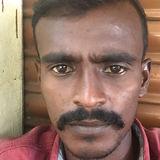Narayanan from Karaikkudi | Man | 31 years old | Aries