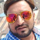 Vishpatel from Mahudha | Man | 34 years old | Aries