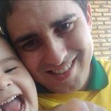 sikh in Estado do Rio Grande do Norte #4