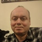 Craig from Nottingham   Man   50 years old   Libra