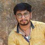 Vinu from Haveri | Man | 25 years old | Pisces