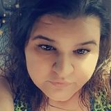 Liz from Dade City | Woman | 37 years old | Leo