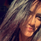 Sheilaa from Encino | Woman | 27 years old | Aquarius
