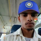 Ravalanath from Haliyal | Man | 20 years old | Scorpio