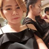 Mio from Kota Kinabalu | Woman | 29 years old | Cancer