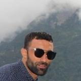 Omarjan4Wx from Gelsenkirchen   Man   34 years old   Virgo