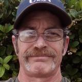 Cassanova from Pensacola | Man | 55 years old | Aquarius