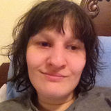 Alyheavenlyangel from Heber   Woman   30 years old   Sagittarius