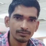 Sumit from Ghaziabad   Man   29 years old   Virgo