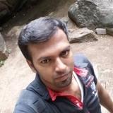 Kals from Dharapuram | Man | 30 years old | Gemini