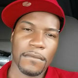 Sammy from Gretna | Man | 41 years old | Sagittarius