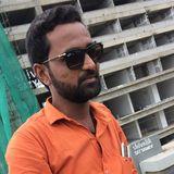 Bholu from Gandhinagar   Man   34 years old   Taurus