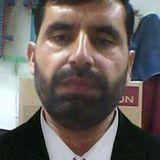 Khan from Abu Dhabi | Man | 45 years old | Leo