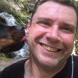 Jmedic from Woodbury | Man | 51 years old | Aquarius