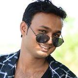 Krishna from Thane   Man   27 years old   Capricorn