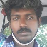 Kannan from Coimbatore | Man | 26 years old | Virgo