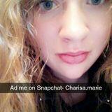 Char from Telkwa | Woman | 21 years old | Aquarius