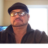 Morforu from Upland | Man | 58 years old | Pisces