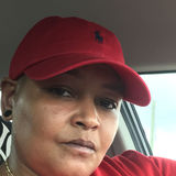 Shawn from Fayetteville   Woman   42 years old   Scorpio