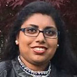 Indian Singles in Carbondale, Illinois #1