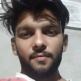 Ankit from Shamli | Man | 28 years old | Cancer