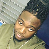 Fab from Brooklyn | Man | 29 years old | Aquarius