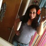 Dixie from Chicago Heights   Woman   31 years old   Aries