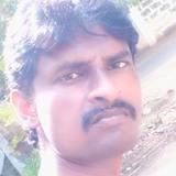 Sarvan from Palghat | Man | 34 years old | Scorpio