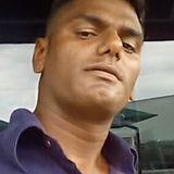 Prabu from Kampung Baru Subang | Man | 29 years old | Capricorn