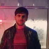 Roma from Köln | Man | 33 years old | Gemini