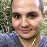 Jonjon from Saint Charles   Man   28 years old   Cancer