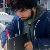 Chileanboy from Blenheim | Man | 35 years old | Scorpio