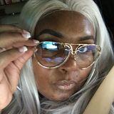 Nikki from Abita Springs | Woman | 50 years old | Scorpio