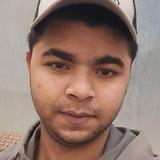 Shaikh from Riyadh | Man | 22 years old | Aquarius