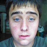 Dustin from Nevada | Man | 24 years old | Gemini