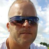 Kris from Norwich | Man | 46 years old | Gemini