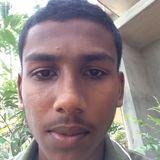 Sirajakd from Changanacheri | Man | 21 years old | Capricorn