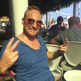 Henningp from Hamburg   Man   52 years old   Aries