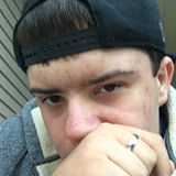 Jt from Hanover | Man | 22 years old | Scorpio