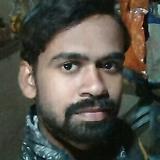 Shivarjunrana from Balasore | Man | 30 years old | Capricorn