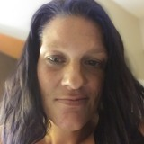 Amanda3W from Portland | Woman | 35 years old | Libra