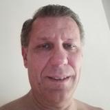 Sad from Villaviciosa de Odon | Man | 56 years old | Cancer