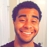 Jay from Cibolo | Man | 23 years old | Libra