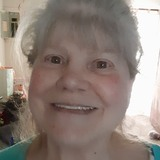 Vickie from Jefferson City | Woman | 68 years old | Aries
