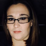 Tiffanyleslie from Huntingdon | Woman | 31 years old | Taurus