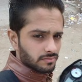 Jd from Surendranagar | Man | 24 years old | Sagittarius