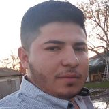 Chilolo from Stockton | Man | 28 years old | Aries